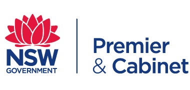 NSW Department of Premier & Cabinet